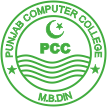 Punjab Computer College