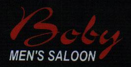Boby Men Saloon