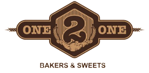 one2one bakers