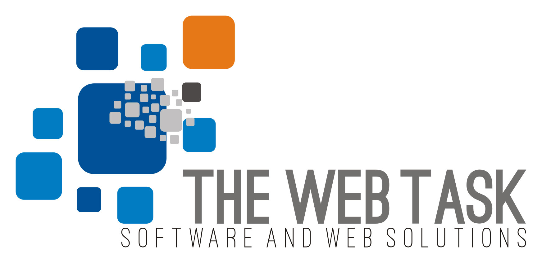 Web, Software Development