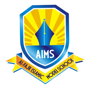 Al-fajar Islamic Model School