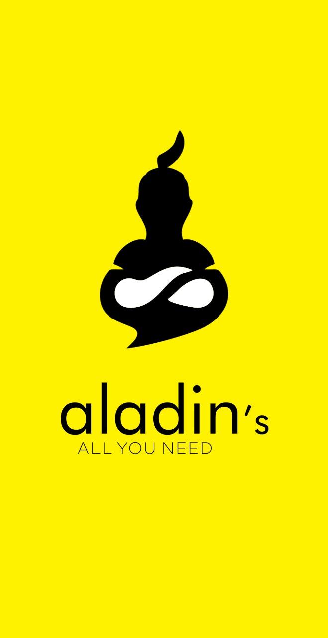 aladins.pk